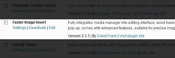 Wordpress Memuat Naik Banyak Imej Dalam Satu Masa images (11)