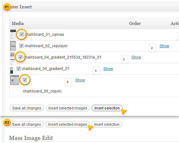 Wordpress Memuat Naik Banyak Imej Dalam Satu Masa images (2)