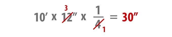 formula darab 3