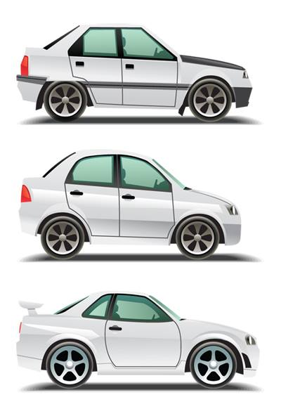 grafik malaya car minimalist fendy fqemo (3)