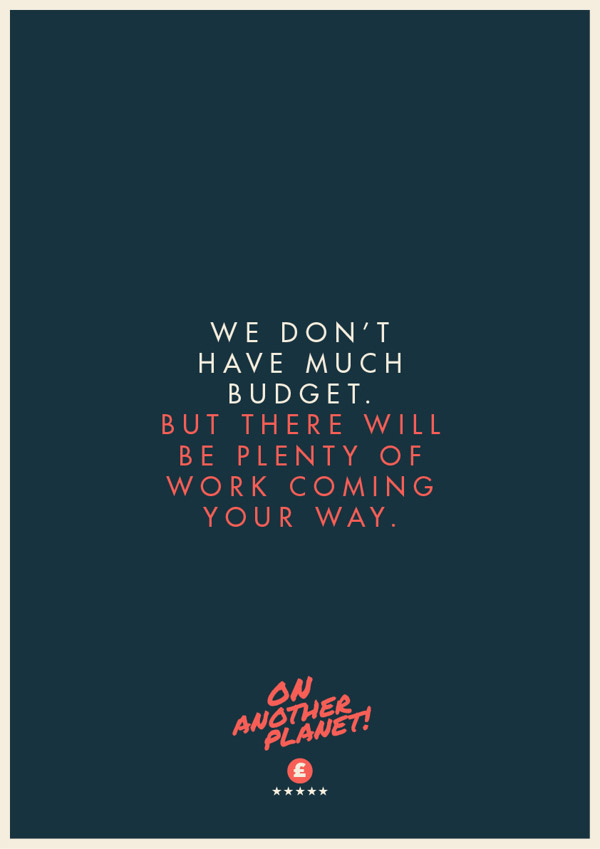 Clients-Funny-Quotes-2