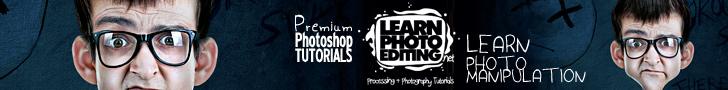 learn-photo-editing-grafik-malaya_14